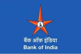 बैंक ऑफ इंडिया पर्सनल लोन