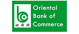 OBC Laghu Udhami Credit Card