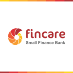 Fincare Small Finance Bank files draft papers for ₹1,330 cr IPO