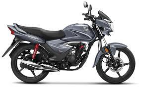 Suzuki GSX S750 loan