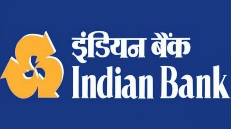 Indian Bank Platinum Credit Card