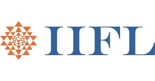 IIFL Business Loan