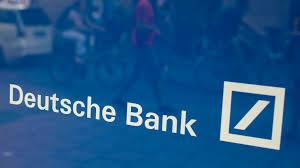 ड्यूश बैंक पर्सनल लोन