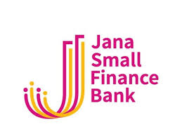Jana Small Finance Business Loan