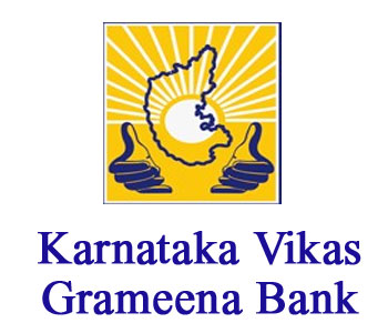 Karnataka Vikas Grameena Bank Pension Loan