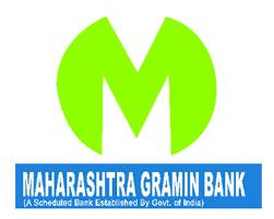 महाराष्ट्र ग्रामीण बैंक मुद्रा लोन