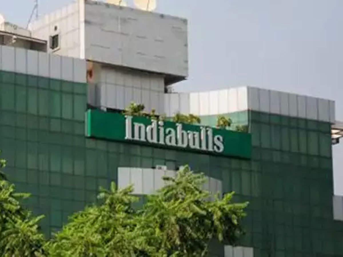 Indiabulls Mudra Loan