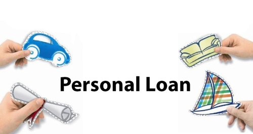 पूर्वांचल बैंक पर्सनल लोन