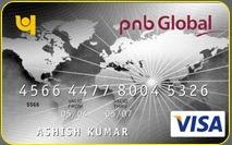 PNB Global Classic