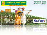 PSB Kisan Credit Card