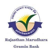 RMG Bank