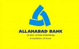 Allahabad Bank Credit Cards
