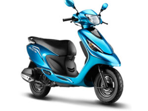 TVS Automobile unveils Digital Subsidiary Ki Mobility