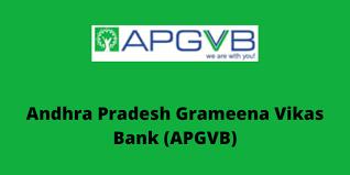 एपीजीवी बैंक मुद्रा लोन प्रयोजन