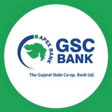 टीजीएससी बैंक मुद्रा लोन