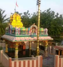 पर्सनल लोन रामचंद्रपुरम