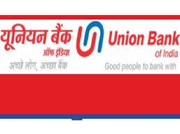 यूनियन बैंक ऑफ इंडिया