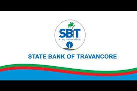 स्टेट बैंक ऑफ त्रावणकोर मुद्रा लोन