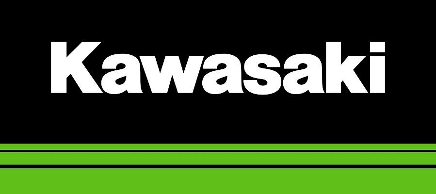 Indian Kawasaki Motors Two Wheeler Loan