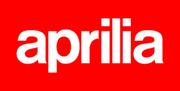 Aprilia Two wheeler Loan