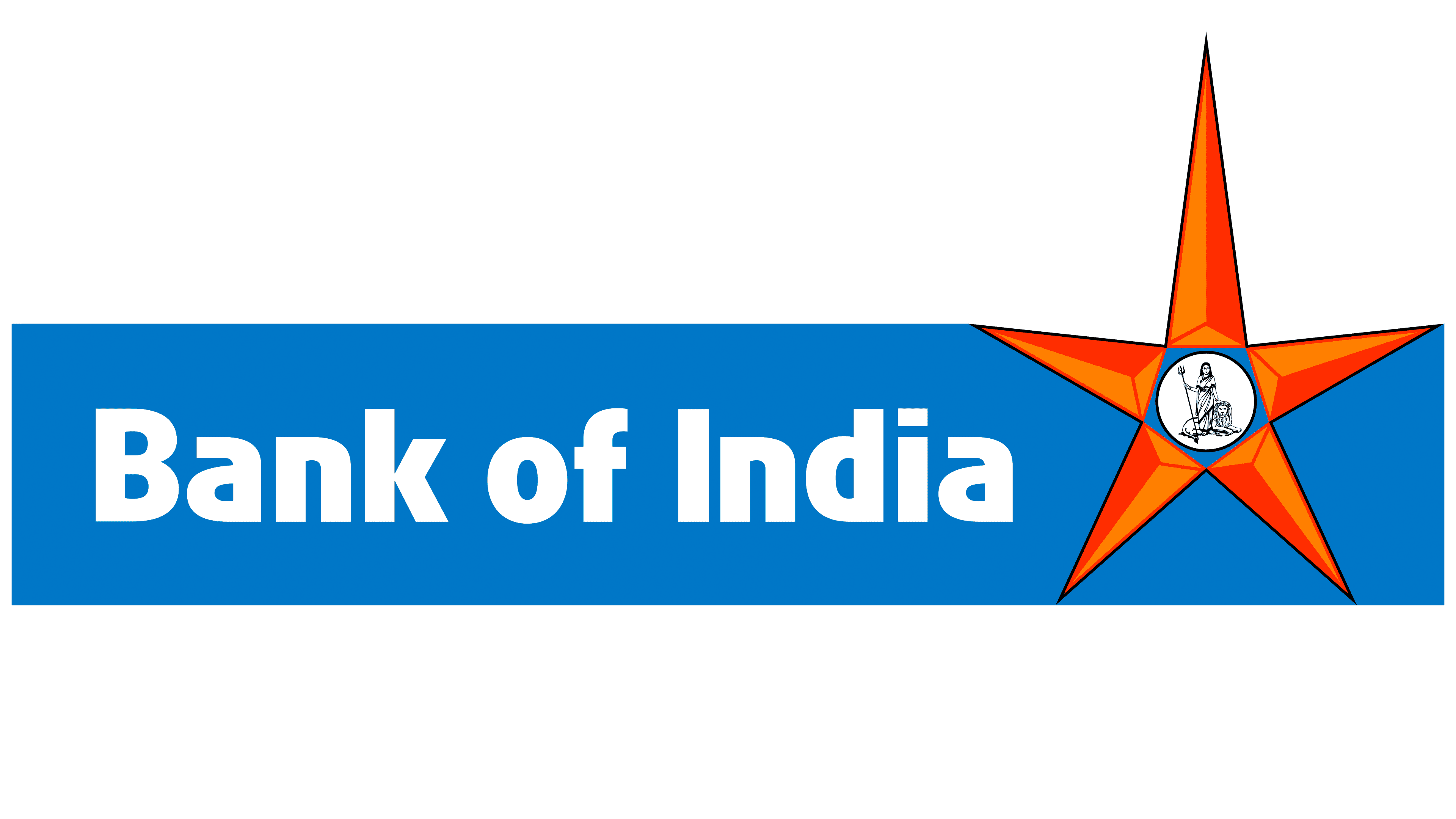 Bank of India Loan on Credit Card