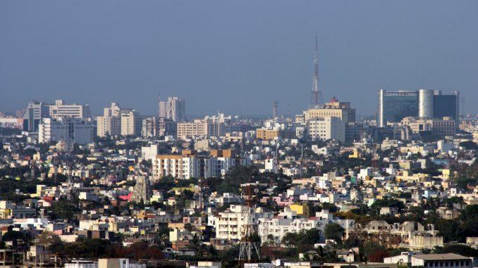 Credit Card Chennai