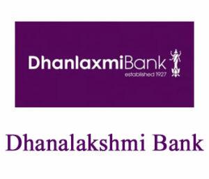 Dhanlaxmi Bank Loan on Credit Card