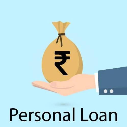 HSBC Bank Personal Loan Customer Care