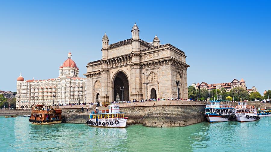 Credit Card Mumbai