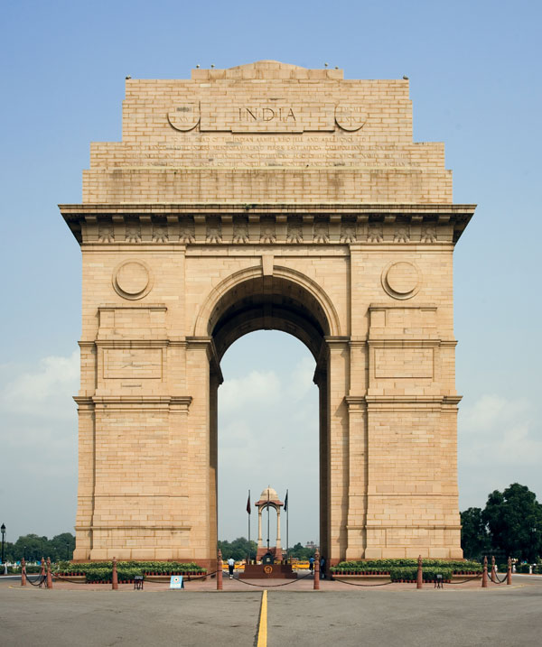 Credit Card New Delhi