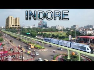 Home Loan Indore