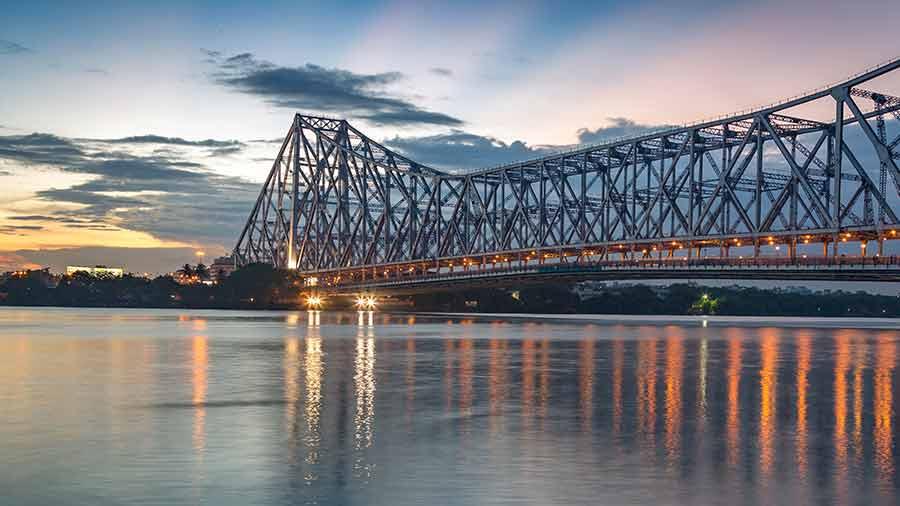 Credit Card Kolkata
