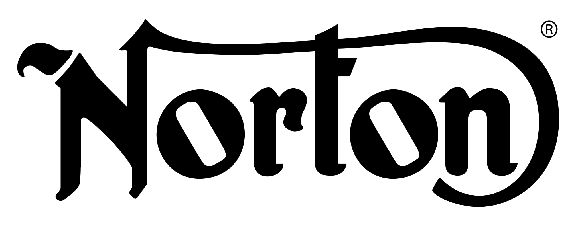 Norton Two Wheeler Loan