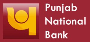 Punjab National Bank Loan On Credit Card