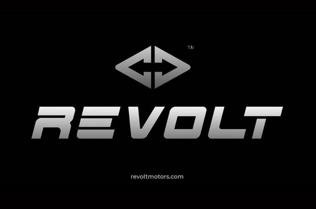 Revolt Motors Two Wheeler Loan