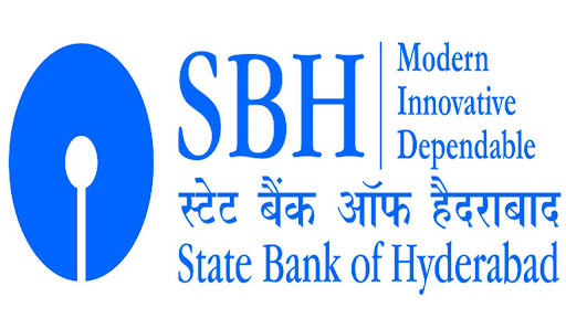 State Bank of Hyderabad Loan on Credit Card