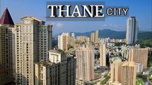 Credit Card Thane