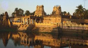 Gold Loan Ramanathapuram