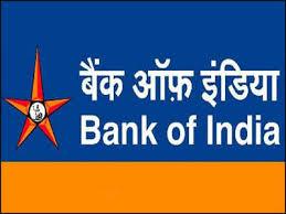 बैंक ऑफ इंडिया मुद्रा लोन