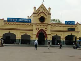 Credit Card Kanpur