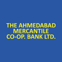 अहमदाबाद मर्केंटाइल कोऑपरेटिव बैंक मुद्रा लोन