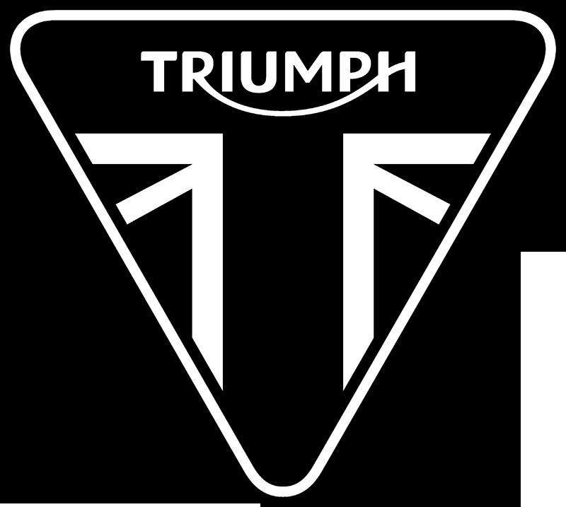 Triumph Two Wheeler Loan