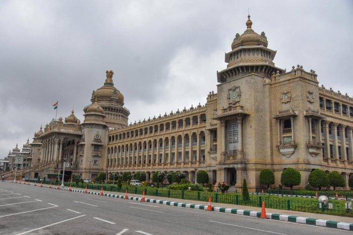 Credit Card Bangalore