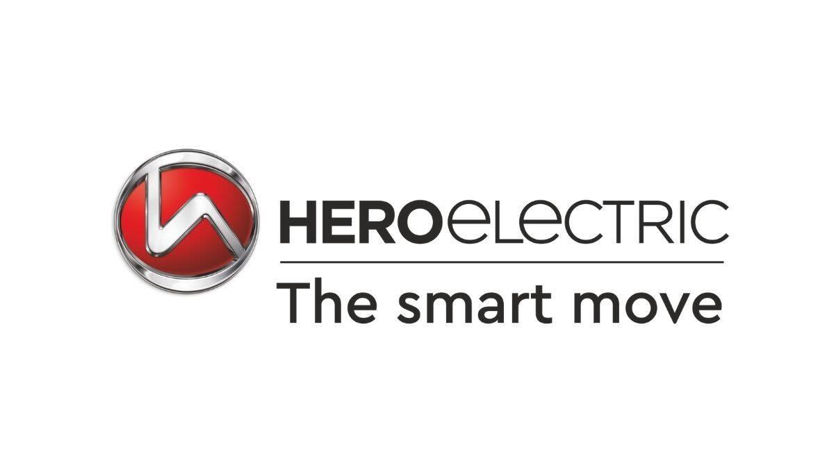 Hero Electric Two Wheeler Loan