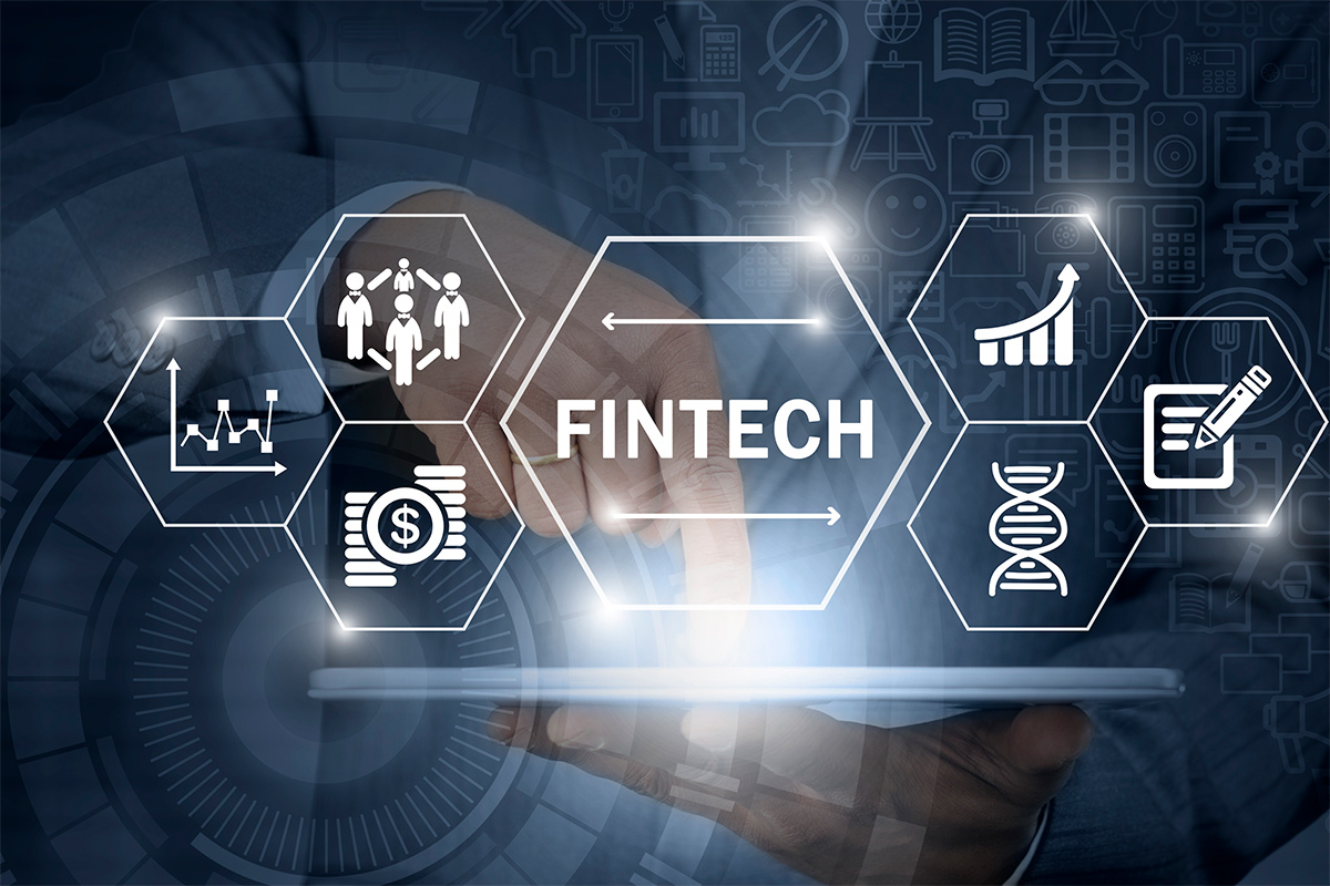 Indian Bank, Canara, Axis, South Indian Bank buy equivalent shares of IBBIC Fintech Firm