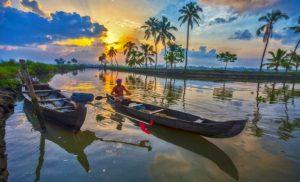 Personal loan kottayam