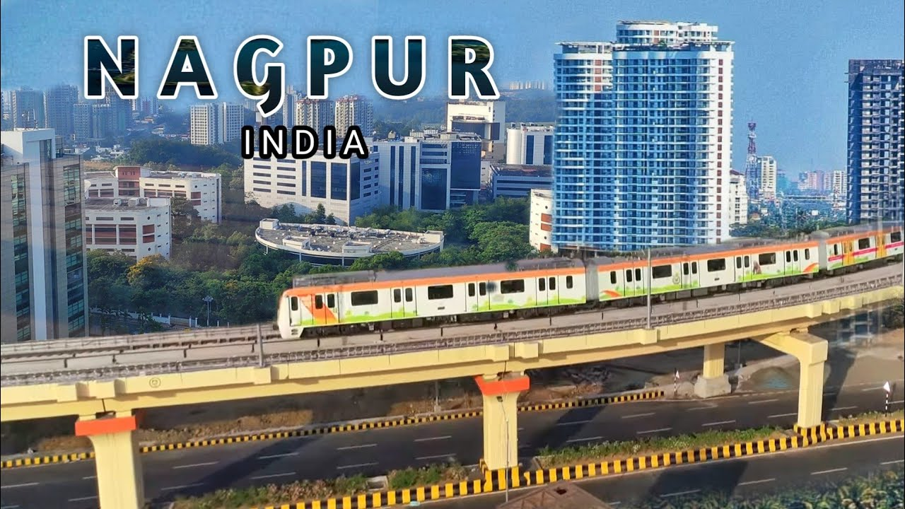 Credit Card Nagpur