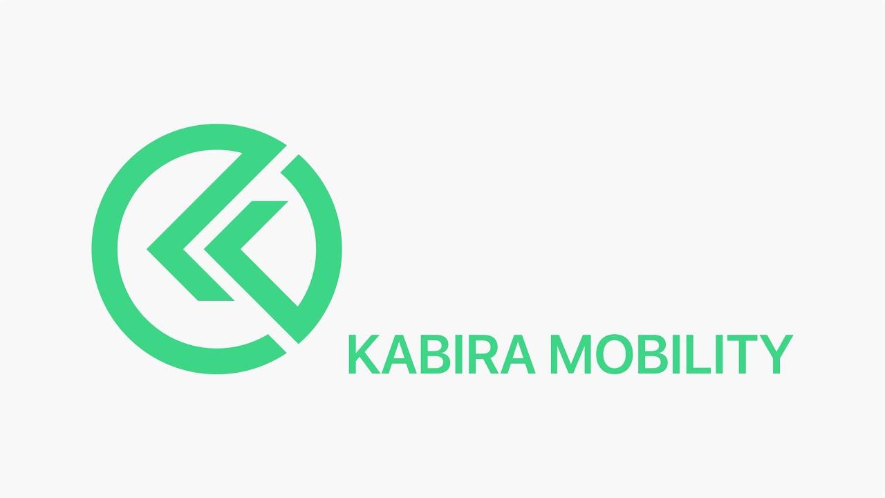 Kabira Mobility Two Wheeler Loan