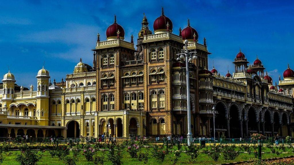 Credit Card Mysore