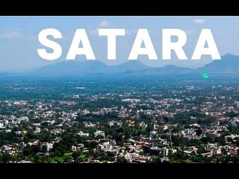Credit Card Satara